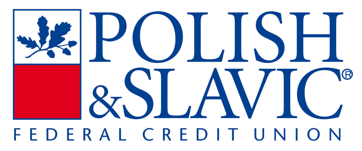 Polish Slavic Federal Credit Union